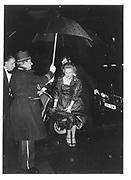 Mrs. margaret Thatcher© Copyright Photograph by Dafydd Jones 66 Stockwell Park Rd. London SW9 0DA Tel 020 7733 0108 www.dafjones.com