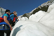 franz josef glacier photography westland national park south island new zealand travel photography new zealand tourism photos new zealand adventure tourisn and travel photographer offering commercial photography work capturing people experiencing the outdorrs. Coromandel Peninsula Photographer Adventure tourism photography portfolio Felicity Jean Photography ( Fleaphotos)  New Zealand adventure tourism and travel photography based on the Coromandel