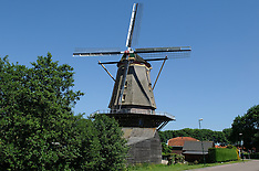 Giessenlanden, Zuid Holland, Netherlands
