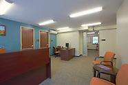 Loyola University Drug & Alcohol Counseling Center Photography