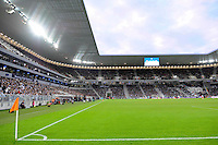 Nouveau Stade Bordeaux - 23.05.2015 - Bordeaux / Montpellier - 38e journee Ligue 1<br />