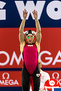 2014 DUBAI day2 FINA World Cup