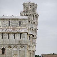 20130430 - Pisa