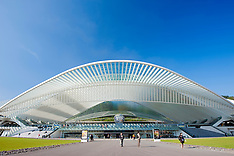 Belgium Image Gallery