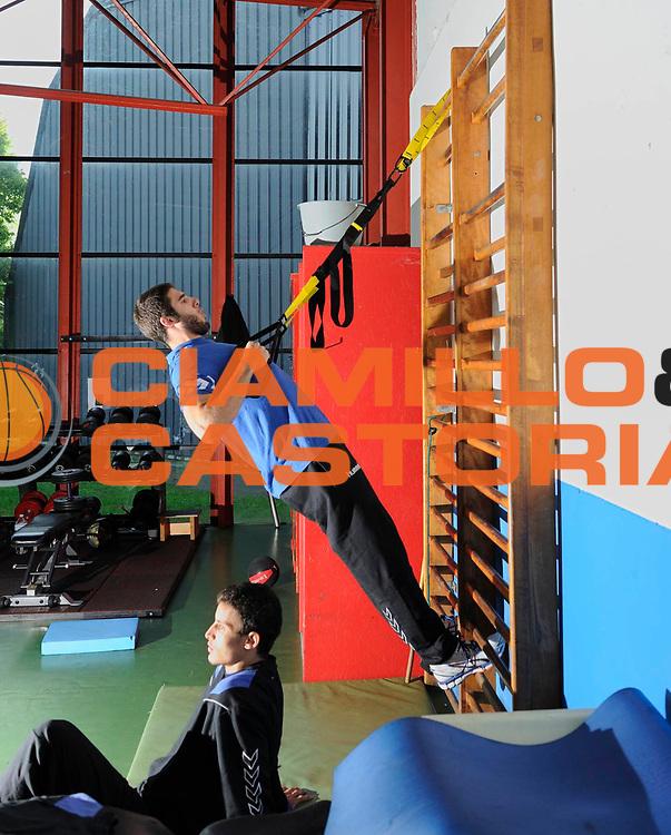 DESCRIZIONE : Handball Homme D1 Championnat de France Sujet Nantes Le Club<br /> GIOCATORE : CAMARERO Jordan<br /> SQUADRA : Nantes<br /> EVENTO : D1<br /> GARA : Nantes <br /> DATA : 18 10 2013<br /> CATEGORIA : Handball Homme<br /> SPORT : Handball<br /> AUTORE : JF Molliere <br /> GALLERIA : France Hand 2013-2014 Reportage<br /> FOTONOZIA : Hand <br /> Predefinita :
