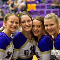 02-13-17 BHS Cheerleaders