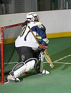Lacrosse 2011 Kevin White Memorial Lacrosse- Allegany vs Rochester