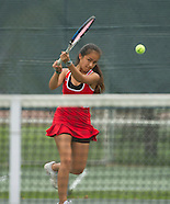 SPS Tennis 22May13
