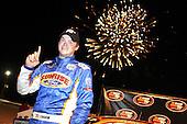 20120314_NASCAR K&N Pro West Series