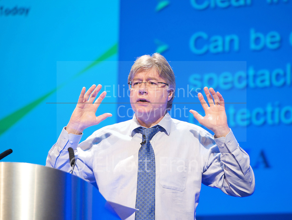 36th BCLA Clinical Conference and Exhibition<br /> at the ICC, Birmingham, Great Britain <br /> 24th to 27th May 2012 <br /> <br /> Photograph by Elliott Franks <br /> contact:<br /> www.elliottfranks.com<br /> elliott@elliottfranks.com <br /> <br /> All imgages must be credited as:<br /> Elliott Franks / BCLA