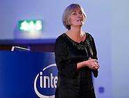 Intel Women In Technology