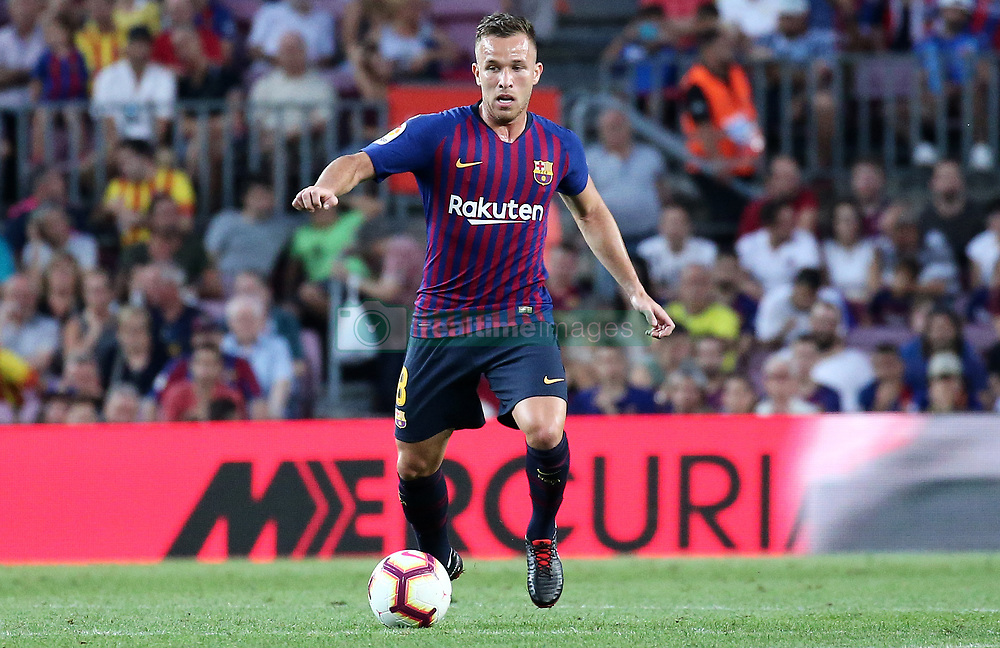 صور مباراة : برشلونة - هويسكا 8-2 ( 02-09-2018 )  20180902-zaa-n230-937