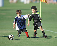soc-opc soccer 082911