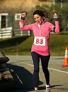 Turkey Trot 22Nov12