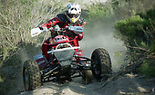 99 Baja 500 Quads