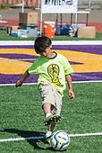 My Yute Soccer