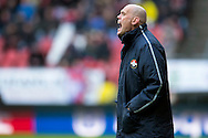 Onderwerp/Subject: Willem II - Eredivisie<br /> Reklame:  <br /> Club/Team/Country: <br /> Seizoen/Season: 2012/2013<br /> FOTO/PHOTO: Coach Jurgen STREPPEL of Willem II. (Photo by PICS UNITED)<br /> <br /> Trefwoorden/Keywords: <br /> #09 #21 $94 ±1354626289759<br /> Photo- & Copyrights © PICS UNITED <br /> P.O. Box 7164 - 5605 BE  EINDHOVEN (THE NETHERLANDS) <br /> Phone +31 (0)40 296 28 00 <br /> Fax +31 (0) 40 248 47 43 <br /> http://www.pics-united.com <br /> e-mail : sales@pics-united.com (If you would like to raise any issues regarding any aspects of products / service of PICS UNITED) or <br /> e-mail : sales@pics-united.com   <br /> <br /> ATTENTIE: <br /> Publicatie ook bij aanbieding door derden is slechts toegestaan na verkregen toestemming van Pics United. <br /> VOLLEDIGE NAAMSVERMELDING IS VERPLICHT! (© PICS UNITED/Naam Fotograaf, zie veld 4 van de bestandsinfo 'credits') <br /> ATTENTION:  <br /> © Pics United. Reproduction/publication of this photo by any parties is only permitted after authorisation is sought and obtained from  PICS UNITED- THE NETHERLANDS