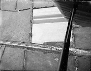 01/07/1960<br /> 07/01/1960<br /> 01 July 1960<br /> Aerial pictures of Westport - Dublin train derailed at Killucan, Co. Westmeath. Pictures taken from plane hired from Skycraft at Dublin Airport. Photos, Photo, Snap, Streets, Street,