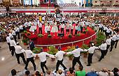 Tabernaculo Biblico Bautista - El Salvador