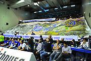 DESCRIZIONE : Sassari Lega A 2012-13 Dinamo Sassari Lenovo Cant&ugrave; Quarti di finale Play Off gara 1<br /> GIOCATORE : Tifosi Sassari<br /> CATEGORIA : Coreografia<br /> SQUADRA : Dinamo Sassari<br /> EVENTO : Campionato Lega A 2012-2013 Quarti di finale Play Off gara 1<br /> GARA : Dinamo Sassari Lenovo Cant&ugrave; Quarti di finale Play Off gara 1<br /> DATA : 09/05/2013<br /> SPORT : Pallacanestro <br /> AUTORE : Agenzia Ciamillo-Castoria/M.Turrini<br /> Galleria : Lega Basket A 2012-2013  <br /> Fotonotizia : Sassari Lega A 2012-13 Dinamo Sassari Lenovo Cant&ugrave; Play Off Gara 1<br /> Predefinita :