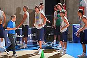DESCRIZIONE : Bormio Raduno Collegiale Nazionale Maschile Preparazione Fisica <br /> GIOCATORE : Team Italia Luigino Sepulcri <br /> SQUADRA : Nazionale Italia Uomini <br /> EVENTO : Raduno Collegiale Nazionale Maschile <br /> GARA : <br /> DATA : 24/07/2008 <br /> CATEGORIA : Allenamento <br /> SPORT : Pallacanestro <br /> AUTORE : Agenzia Ciamillo-Castoria/S.Silvestri <br /> Galleria : Fip Nazionali 2008 <br /> Fotonotizia : Bormio Raduno Collegiale Nazionale Maschile Preparazione Fisica <br /> Predefinita :