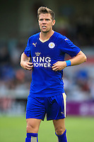 Dean Hammond, Leicester City.