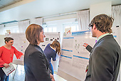 2015 Student Research event