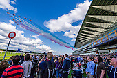 Red Bull Air Race Ascot