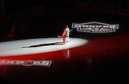 OKC Barons vs Chicago Wolves - 4/7/2013
