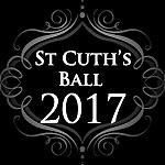 St Cuth's Ball 2017