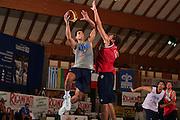DESCRIZIONE : Bormio Raduno Collegiale Nazionale Maschile Allenamento <br /> GIOCATORE : Massimo Bulleri<br /> SQUADRA : Nazionale Italia Uomini <br /> EVENTO : Raduno Collegiale Nazionale Maschile <br /> GARA : <br /> DATA : 28/07/2008 <br /> CATEGORIA : Allenamento <br /> SPORT : Pallacanestro <br /> AUTORE : Agenzia Ciamillo-Castoria/S.Silvestri <br /> Galleria : Fip Nazionali 2008 <br /> Fotonotizia : Bormio Raduno Collegiale Nazionale Maschile Allenamento <br /> Predefinita :