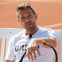 Mark_Keller_TennisBase2018