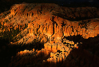 Bryce Canyon from Bryce Point, Bryce Canyon National Park, Utah