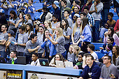 2014.11.18 CU Men's Basketball v. Wagner