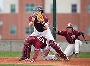 OC Baseball vs Southern Nazarene SS - 3/27/2010