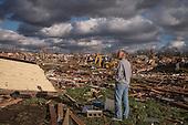 Washington, IL Tornado 2013
