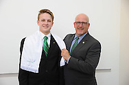 Elijah Smith, 4-H delegate to National Congress