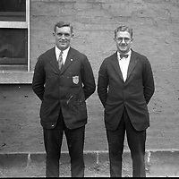 IND8<br />