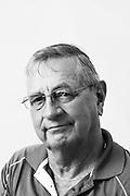 Bernard A. Lapierre, Sr.<br /> Marine Corps<br /> E-4<br /> Combat Engineer<br /> Mar. 30, 1960 - Dec. 24, 1963<br /> Vietnam War<br /> <br /> The Big E in Springfield, MA