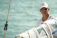 080614 33th Copa del Rey Mapfre Sailing Cup
