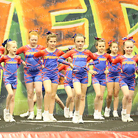 1068_Infinity Cheer Dance Force