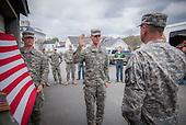 051016_Liam Carroll ROTC Oath NAB