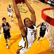 11/4/06 8:12:09 AM --- BASKETBALL SPORTS SHOOTER ACADEMY 003 --- Long Beach, CA --- Long Beach State Basketball. Photo by Will Godfrey, Sports Shooter Academy