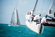 GC32 Key West Race Week
