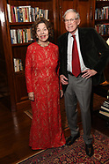 180214 WILLIAMS DINNER ANNE FADIMAN
