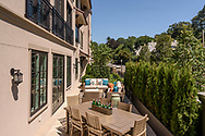 Unit 109, Villa BXV, Bronxville, New York
