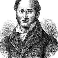 OEHLENSCHLAGER, Adam Gottlieb