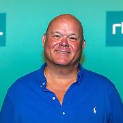 NLD/Halfweg20190829 - Seizoenspresentatie RTL 2019 / 2020, Paul de Leeuw