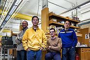 Bio Lab - 12.12.14