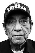 Victor Tee Aleman<br /> Navy<br /> Boilerman<br /> E-5<br /> 1959 - 1969<br /> Vietnam<br /> <br /> VPP<br /> San Antonio, Texas
